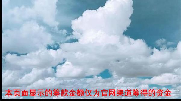 保护长江源,绿会在行动