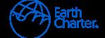 联合国地球宪章