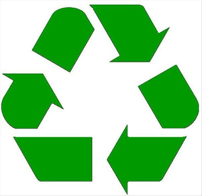 (图片来源于网络) 鑫泉万成希望携手绿会,在部分移动营业厅、大学校园共同开展试点,启动废旧物品回收赠送通话时长、流量的绿色公益行动。希望消费者在享受便捷通信服务同时能积极参与环境保护行动,主动回收快递纸盒、饮料瓶、电池、废旧手机等对环境有影响的废弃物品,支持与生物多样性保护、环境保护有关的公益项目。 绿会代表对鑫泉万成合作建议表示赞同,双方将尽快推进试点工作。 文/Bill 审/任小东 责编/Angel