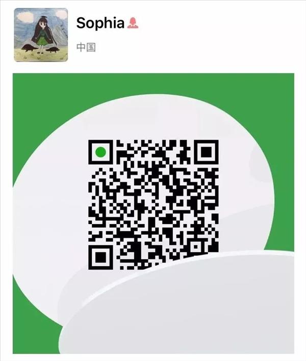 微信图片_20180621221447.png