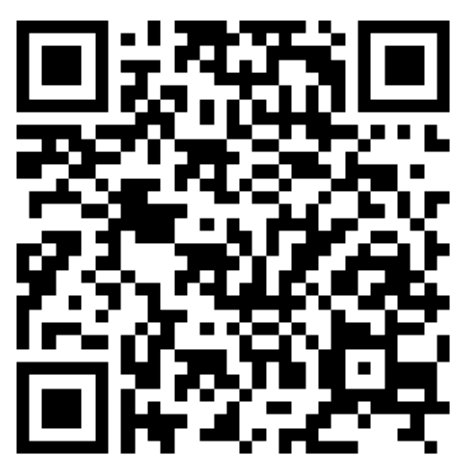 微信图片_20200521104521.png