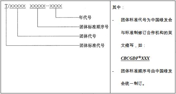 C:\Users\Administrator\Desktop\微信图片_20200604161428.png