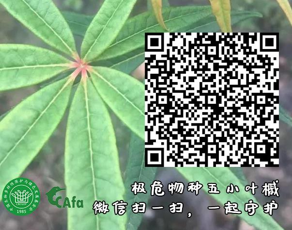 微信图片_20200831140116.jpg