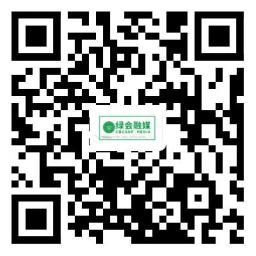 微信图片_20201216195430.png