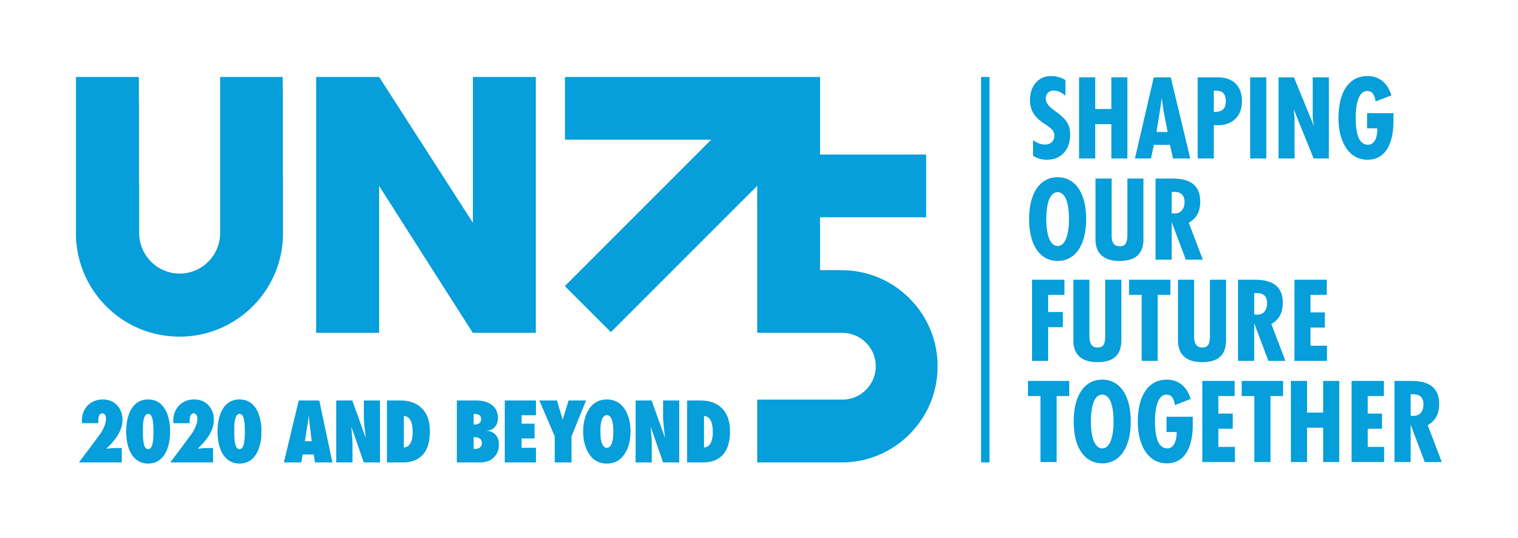UN75_blue_tagline_E.jpg