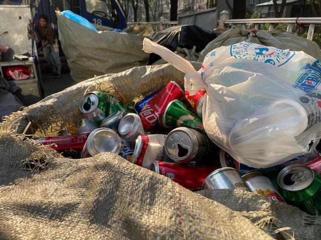 北京垃圾回收的市场机制存在的几大问题.jpeg